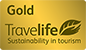 Kresten Royal Villas & Spa Travelife Gold